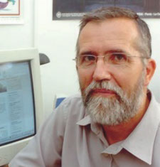 DR. HORVÁTH JÓZSEF