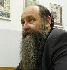DR. MONOK ISTVÁN