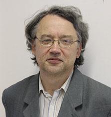 DR. MURÁNYI PÉTER PHD.